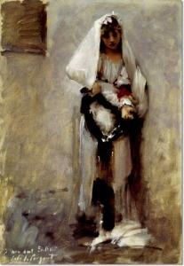 john-singer-sargent-a-parisian-beggar-girl-or-a-young-girl-seeking-alms