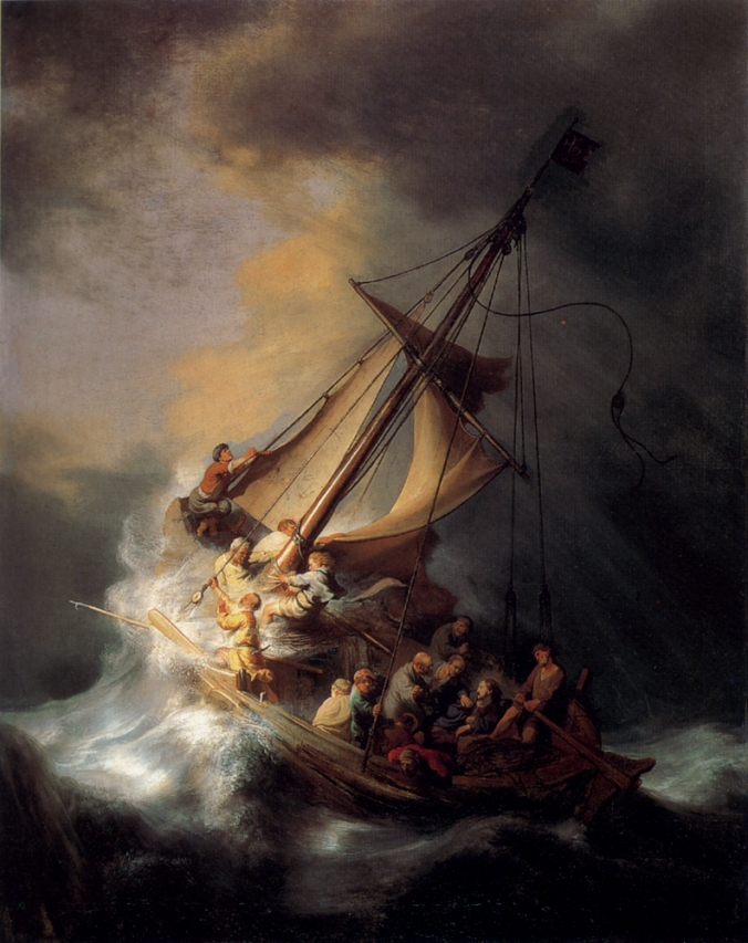 christ_in_the_storm_on_the_sea_of_galilee-large