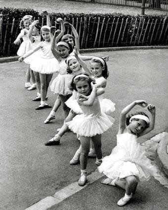 PL122~Ballet-Dancing-Posters