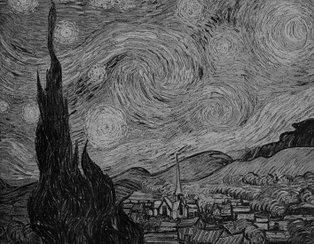 the_starry_night-large-2